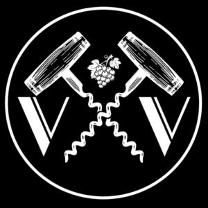 Vinotheek Vintage Logo