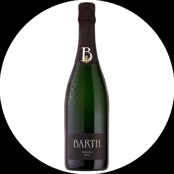 barth-riesling-sekt-brut