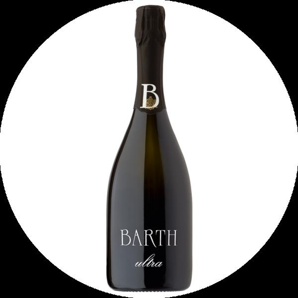 barth-ultra-sekt