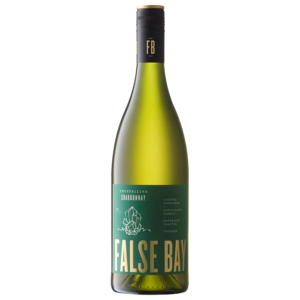 false-bay-chardonnay